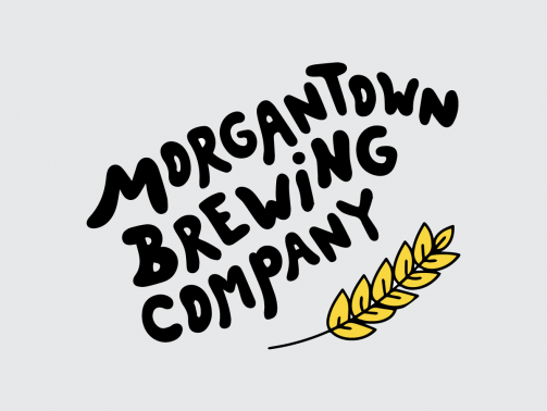 morgantown-brewing