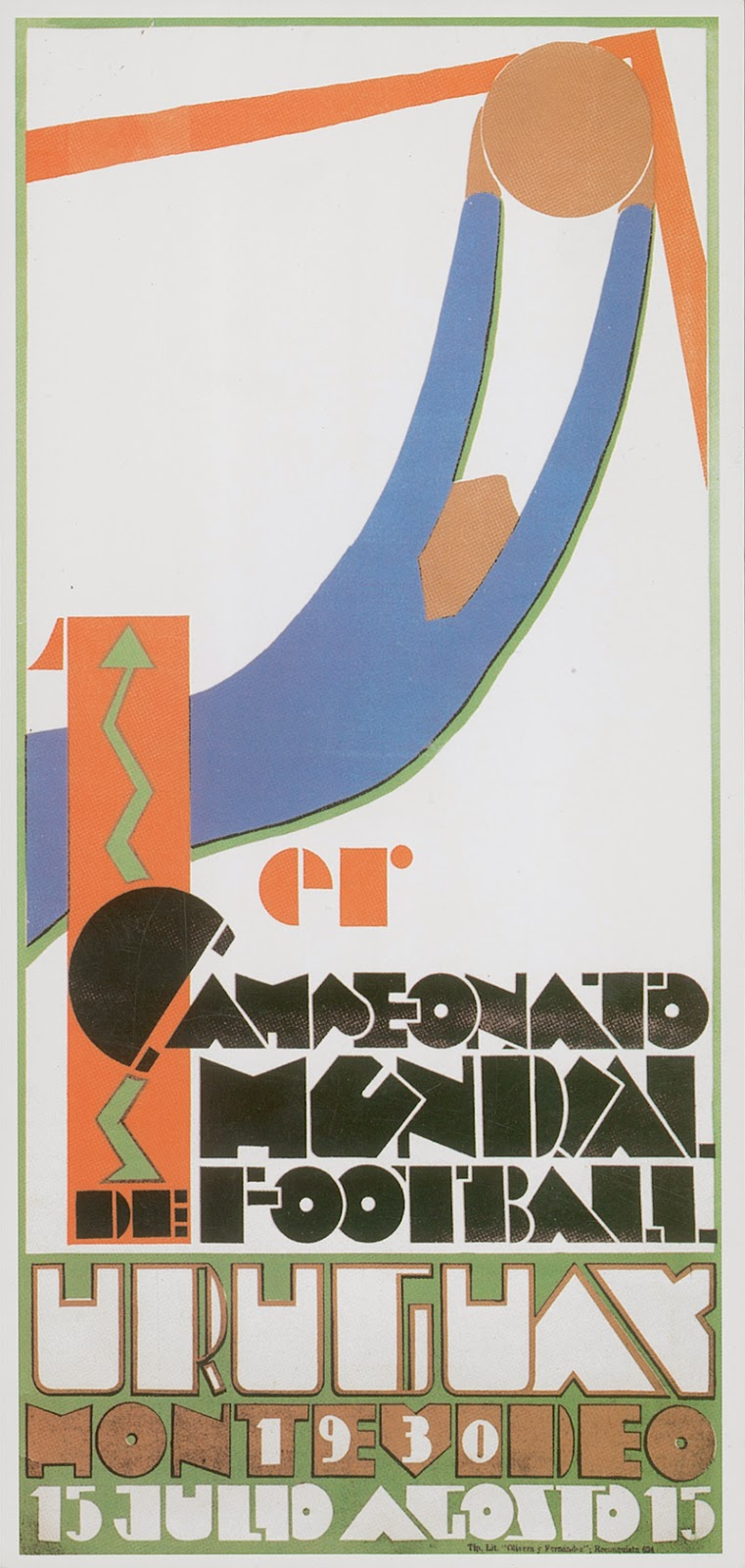 1930-Uruguay-Offical-World-Cup-Poster