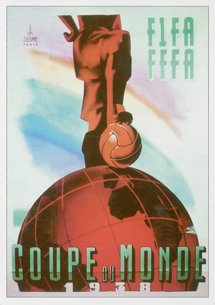1938-France-Offical-World-Cup-Poster