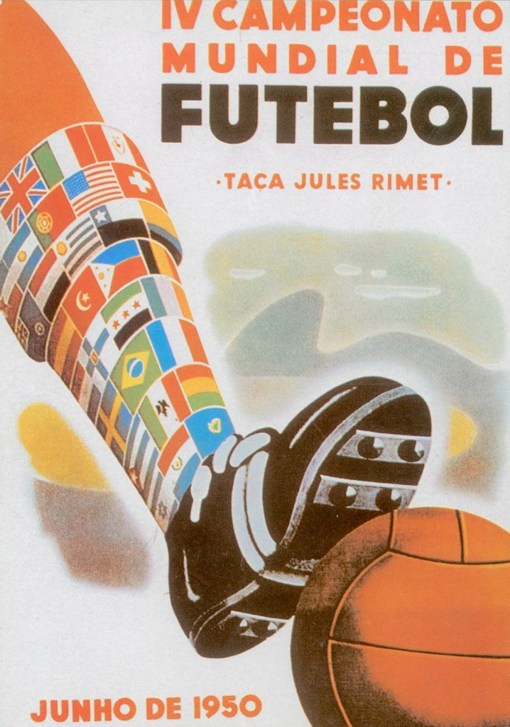 1950-Brazil-Offical-World-Cup-Poster