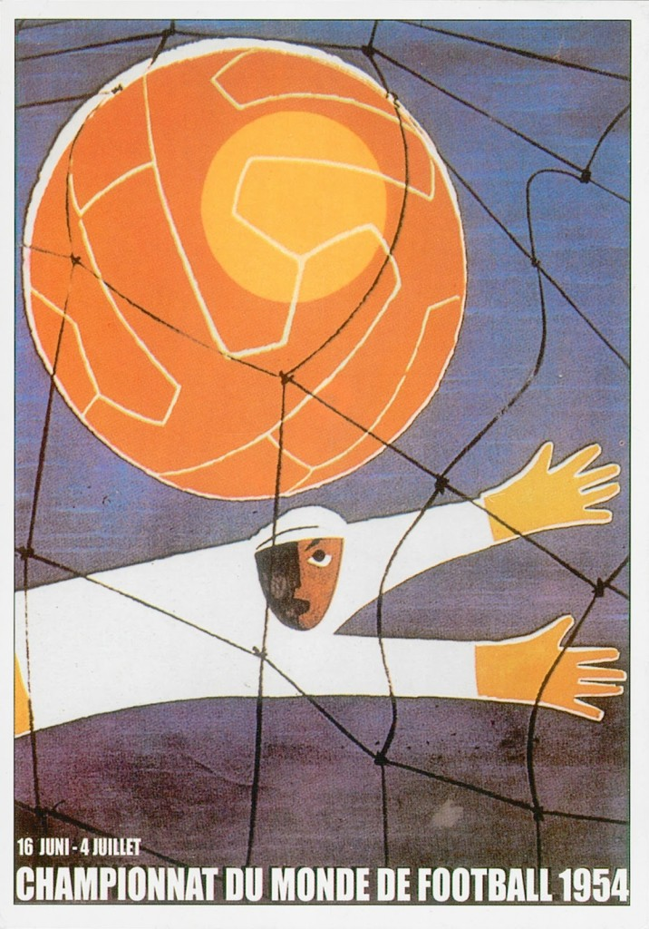 1954-Switzerland-Offical-World-Cup-Poster