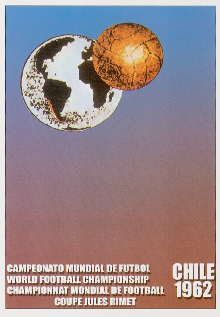 1962-Chile-Offical-World-Cup-Poster