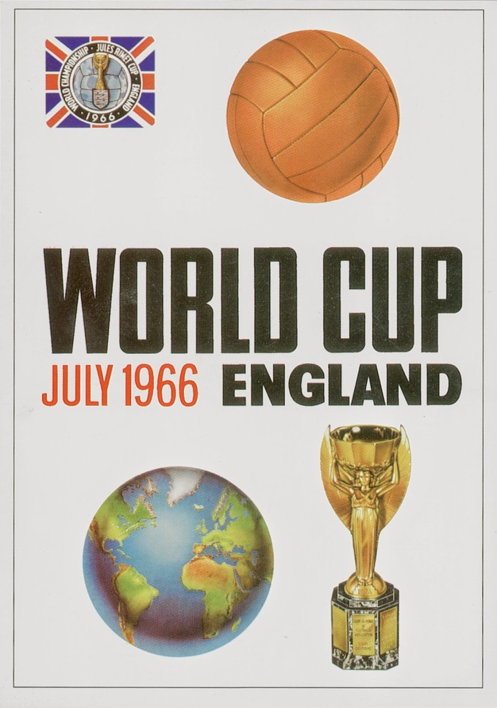 1966-England-Offical-World-Cup-Poster
