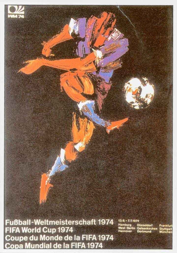 1974-Germany-Offical-World-Cup-Poster
