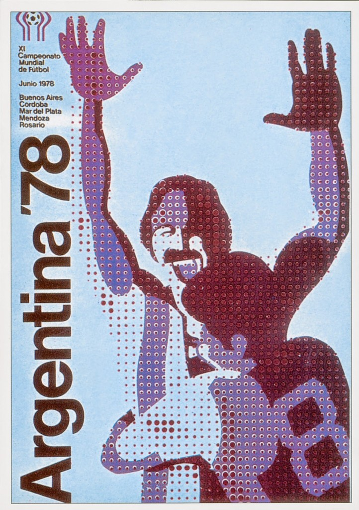 1978-Argentina-Offical-World-Cup-Poster