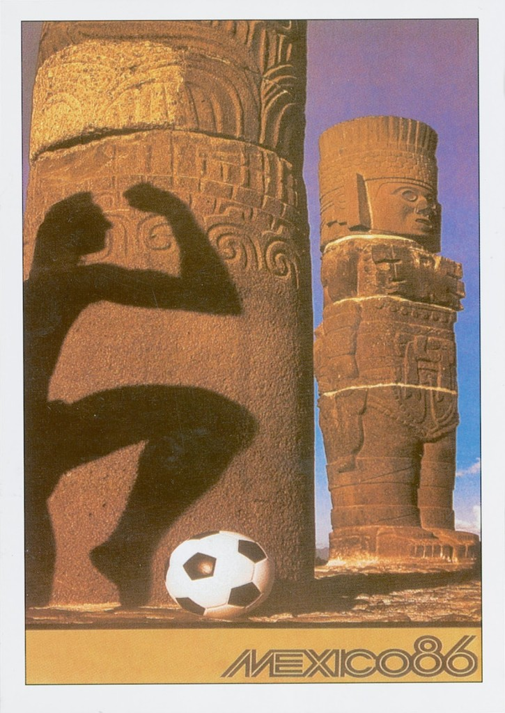 1986-Mexico-Offical-World-Cup-Poster