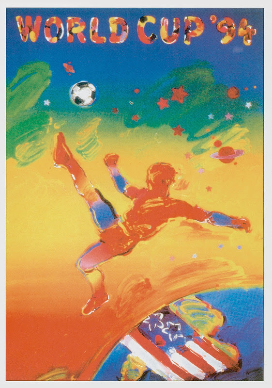 1994-USA-Offical-World-Cup-Poster