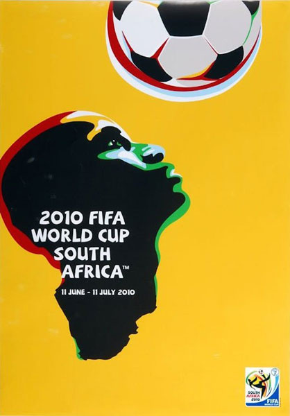 2010-World-Cup-Poster