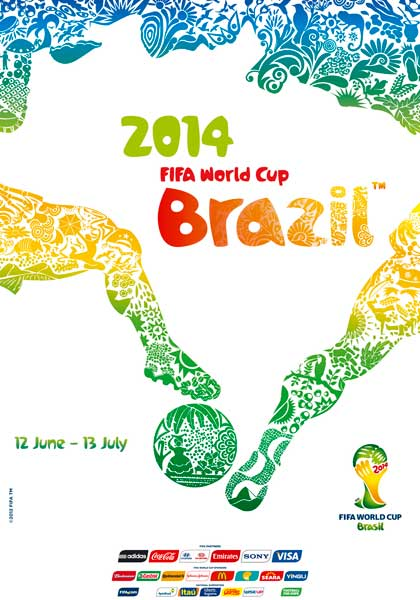 2014-World-Cup-Poster