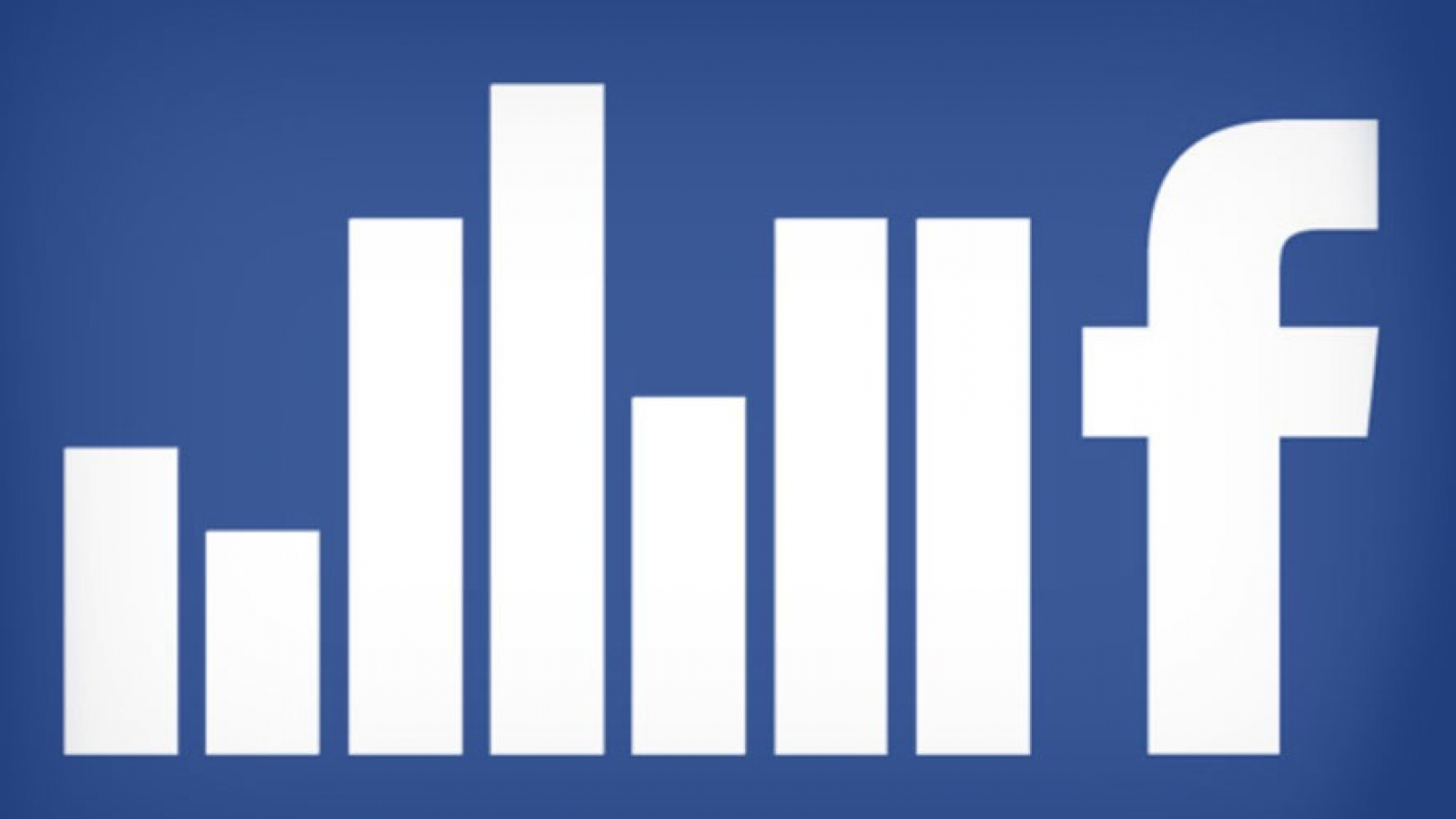 fb-graph