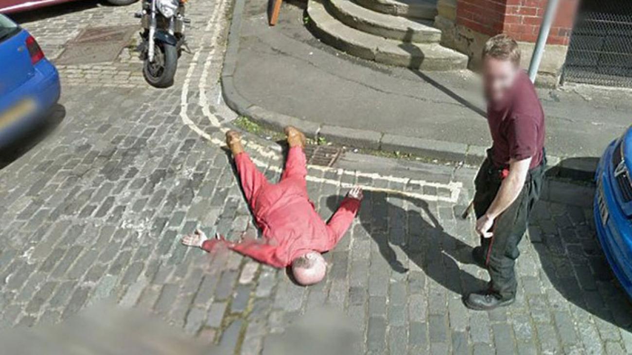 street-view-murder