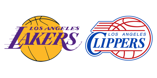 lakersclippers