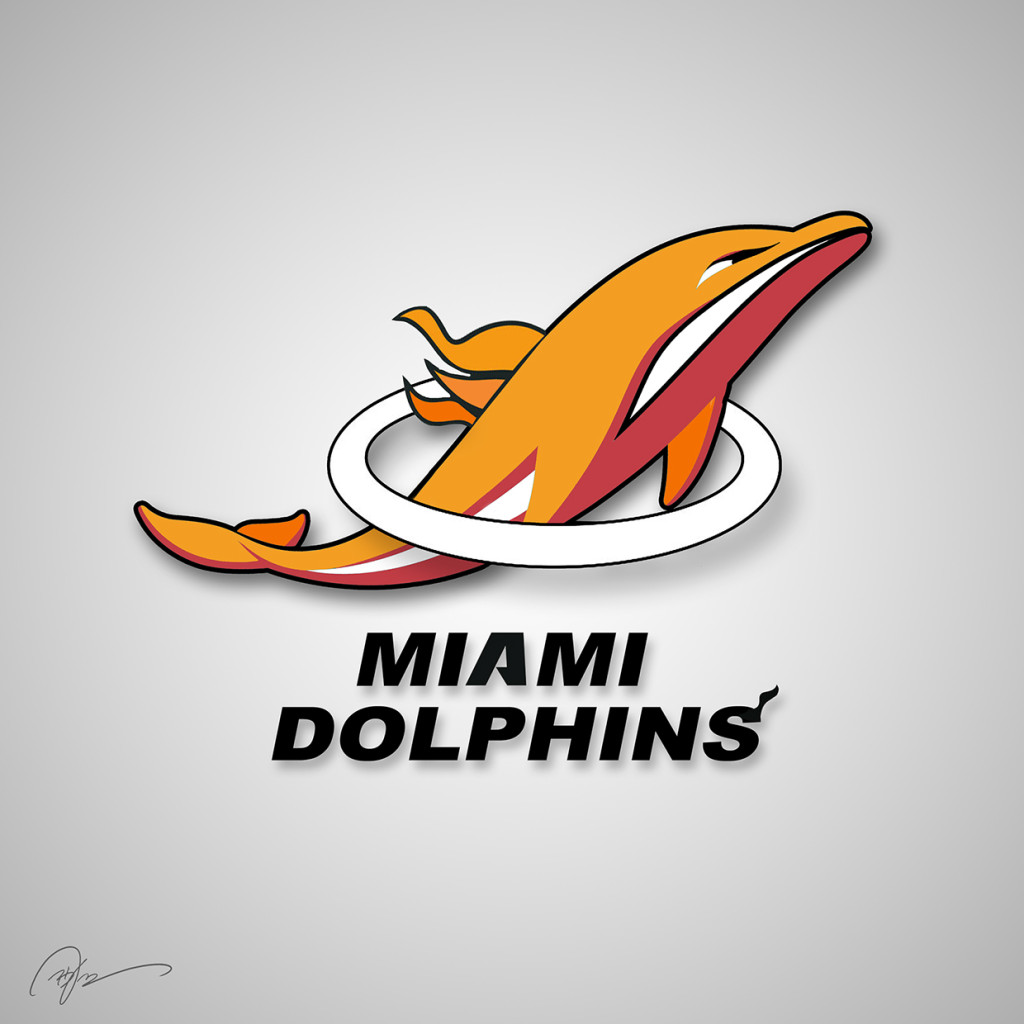 nfl-heat-dolphins