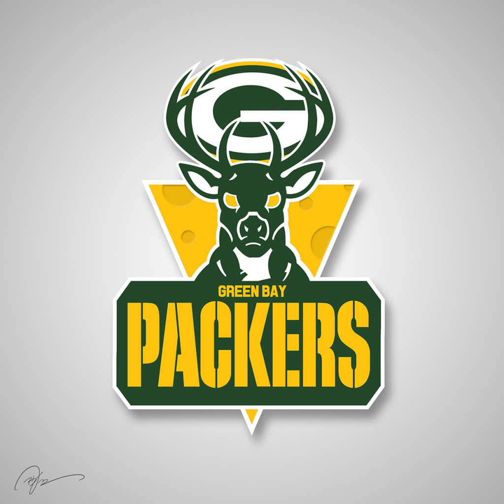 nfl-packers-bucks