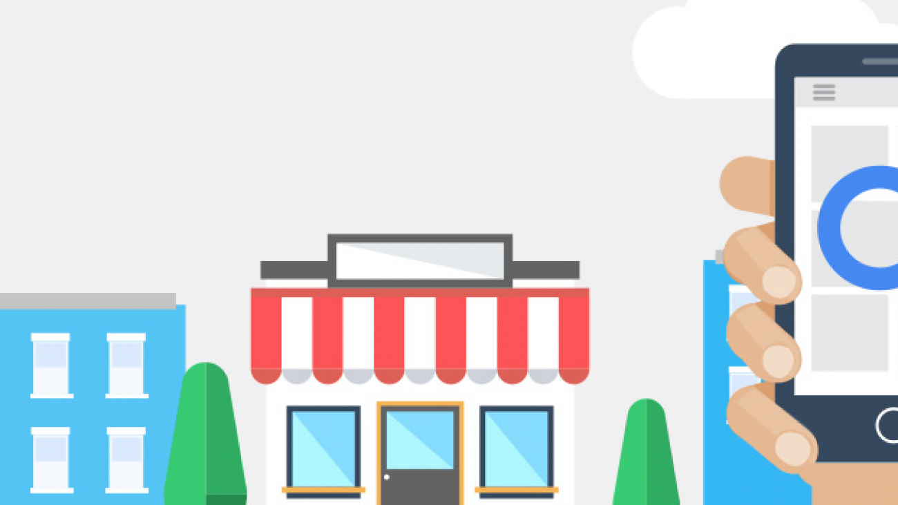 how-digital-connects-shoppers-to-local-stores_articles_bn