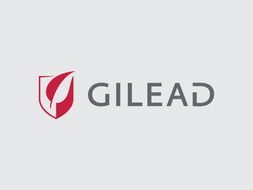 gilead-sq