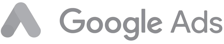 googogo